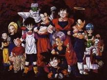 Goku_dragon_ball_z