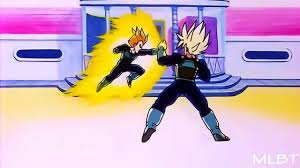 Gohan_Goku