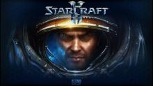 1432481098_starcraft-2-wings-of-liberty-desktop-wallpaper