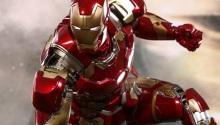 iron_man_liderazgo